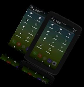 MIUI V6 CM11/PA/MAHDI v1.1