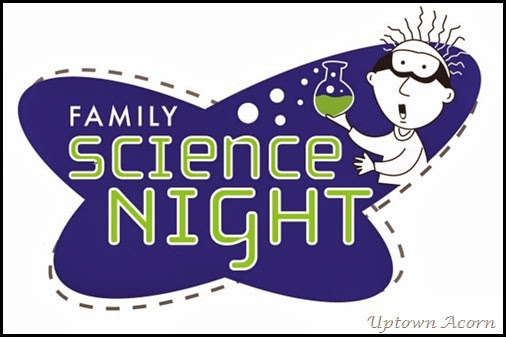 Sciencenight_final