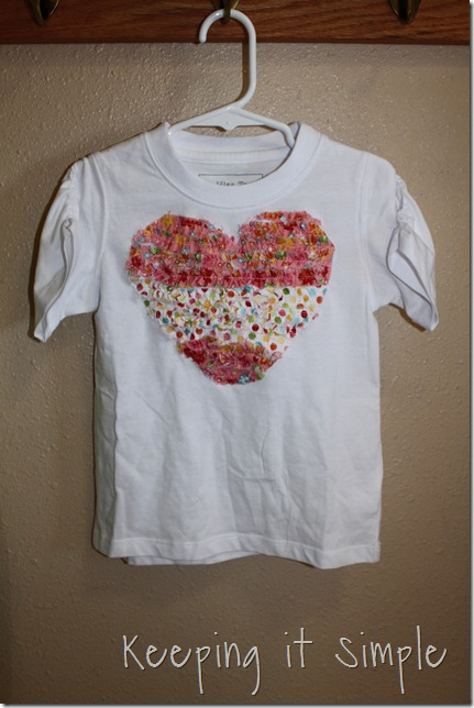 Ruffle heart shirt (15)