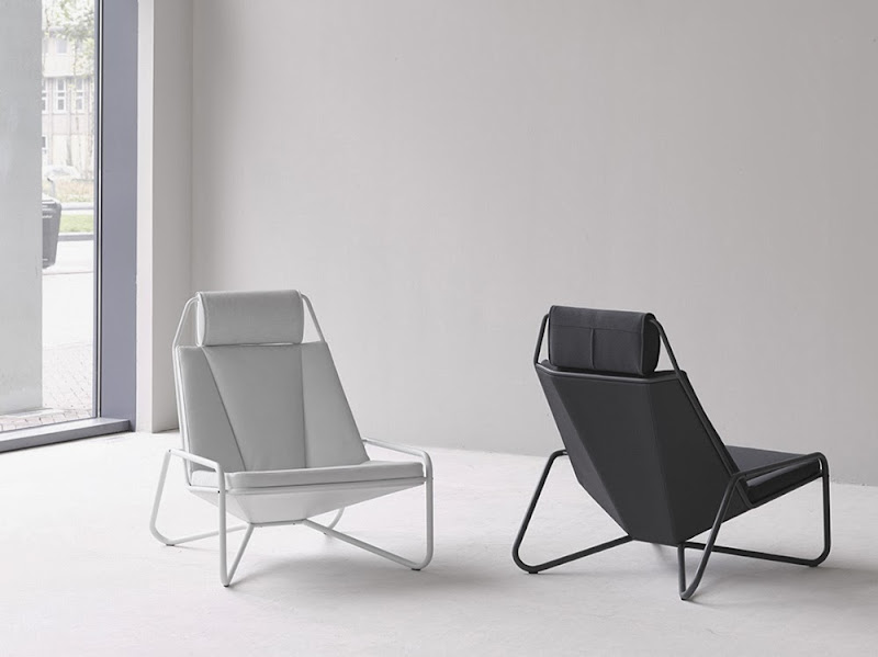 02-vik-lounge-chair-arian-brekveld-spectrum-design.jpg