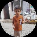 Shiv Babu
