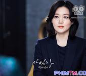 """""""nàng Dae Jang Geum"""" Lại Đóng Phim Bom Tấn, Fan Bỗng Thấy… Ngán Ngẩm"""
