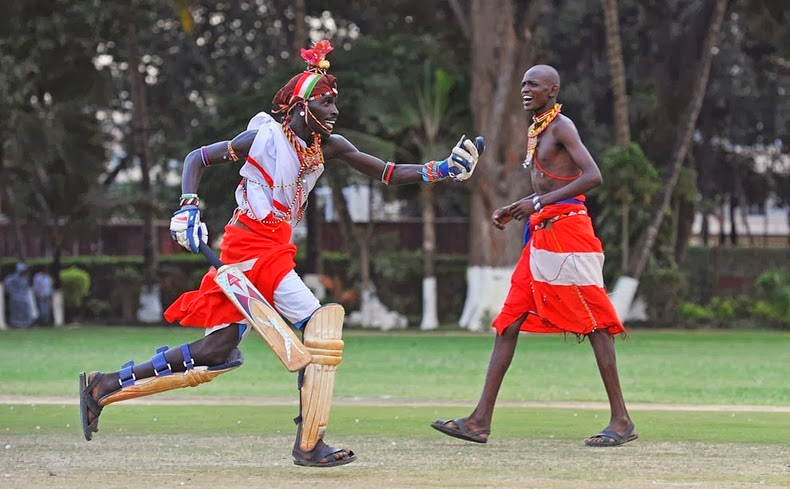 maasai-cricket-warriors-2