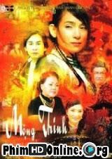Trung Tâm Vân Sơn - Cải Lương : Mộng Trinh