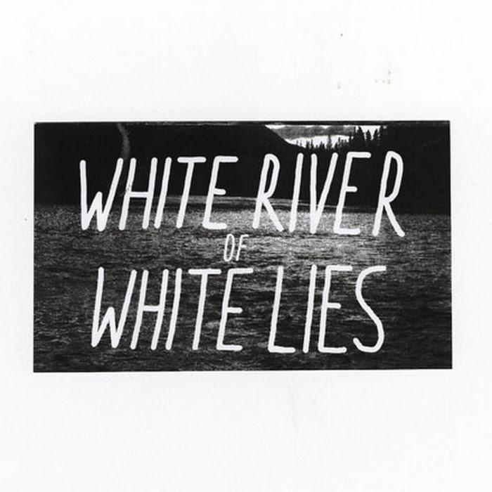 Knots - White River of White Lies