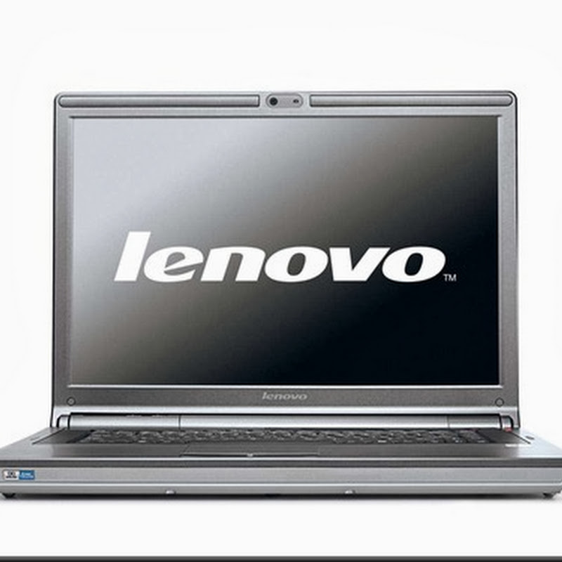 Lenovo to acquire Motorola Mobility.