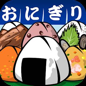 Dating sims japanese translated