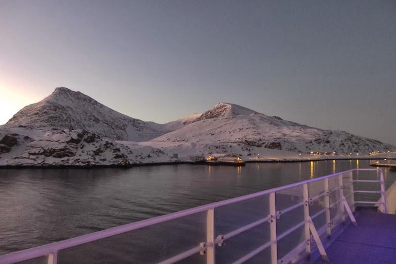 Capo nord, Travel, Giver, postale dei fiordi, viaggio intorno al grande nord, travel in norway, italian fashion bloggers, fashion bloggers, zagufashion, valentina coco