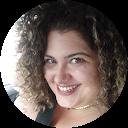 Brenda Rodríguez Rodríguez