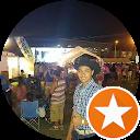 Photo of Christopher Bautista