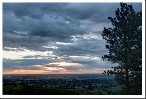2011Aug1_Big_Sky_Lodge_Rapid_City