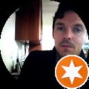 Immagine del profilo di Marcello Giberti