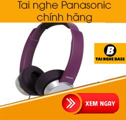 Chuyên bán sỉ, bán lẻ phụ kiện Sạc, Cáp, Tai nghe iphone chính hãng HCM - 6