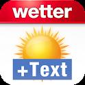 wetterheute.at Österreich logo