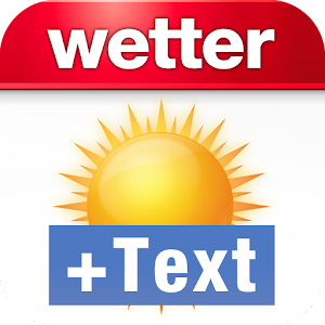 wetterheute.at Österreich for Android