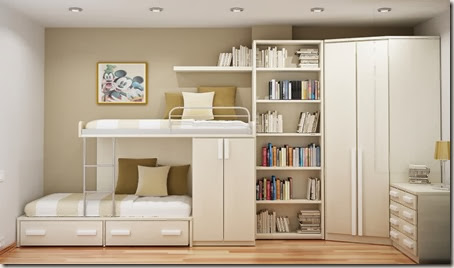 small-space-shared-bedroom-97396-1024x602