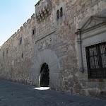 16 - Palacio de los Dávila.JPG