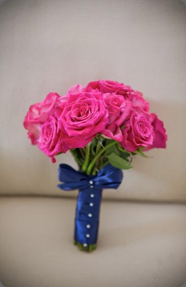 __9308716_orig flowers on chesnut