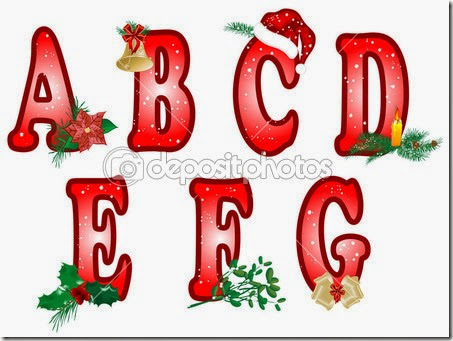 depositphotos_13121217-Christmas-alphabet