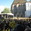 2011_meister_gegen_frankfurt_16.JPG