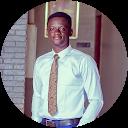 Albert Adu Boahene