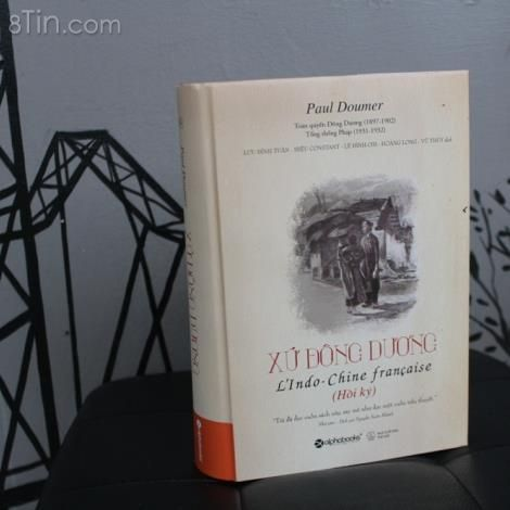 Ngó Top sách hay nhất của Alpha Books hai tháng cuối năm