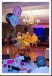 2012Nov03-Sock-Hop-61