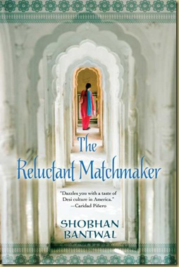 The_reluctant_matchmaker