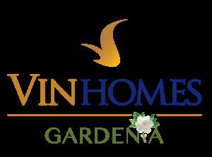 Vinhomes Gardenia Mỹ Đình | Vinhomes Mỹ Đình