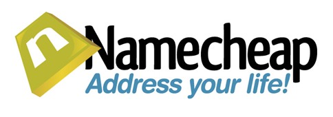 beli domain di namecheap