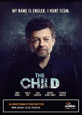 The Child Andy Serkis as Martin Engler