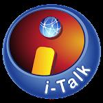 i-Talk itel Mobile Dialer Voip