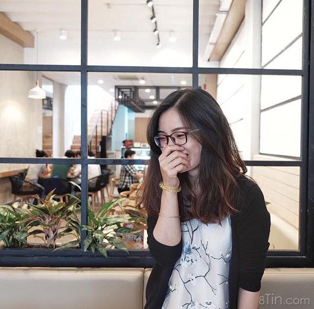 """""""The new look of MOF is cool """"  Chia sẻ từ khách hàng @yuki_corn"""