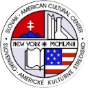 Slovak American Cultural Center SACC
