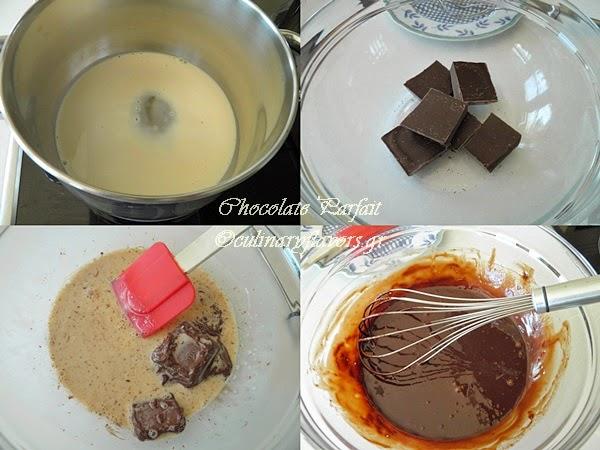 Chocolate Parfait.jpeg