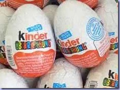 20120328_20120328_ruba-ovetto-kinder