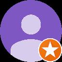 Immagine del profilo di Francesco D'Arrigo
