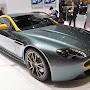 Aston-Martin-V8-Vantage-N430-01.jpg