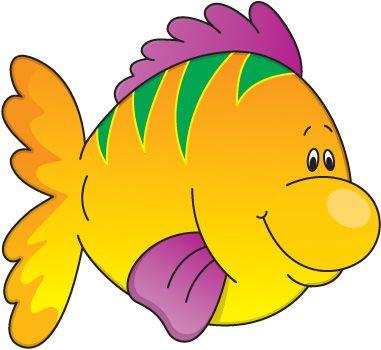 FISH%255B1%255D.jpg