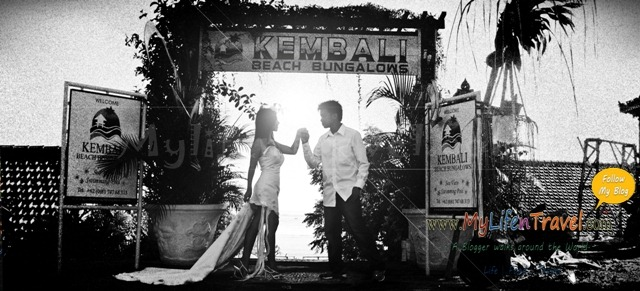 bali Amed wedding shooting 08