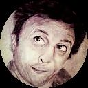 Leonardo Willems