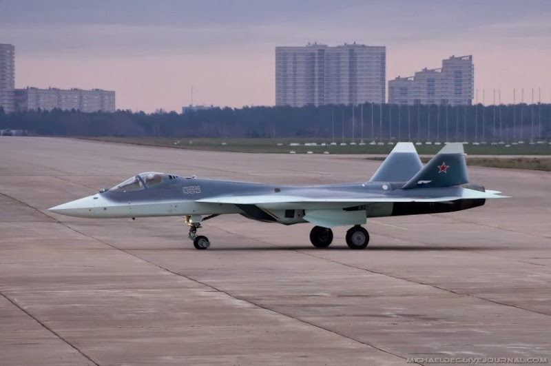 T-50-PAK-FA-055-Fifth-Gen-Fighter-Aircraft-Russia-03-R