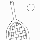 raqueta.jpg