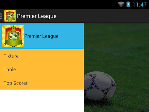 Jamaican Football 2014 15 HD