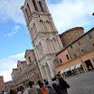 3ªA-Ferrara-2014_012.jpg