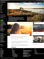 wordpress-theme-twentyfourteen.jpg