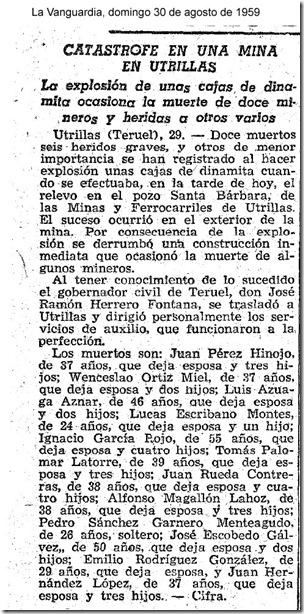 hemeroteca1959-1