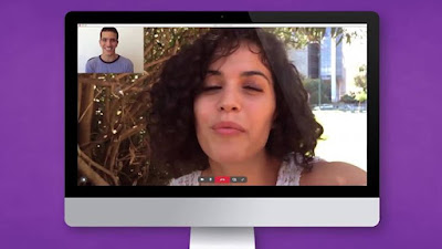 Stay in touch with your loved ones with Viber Video calling Download viber today