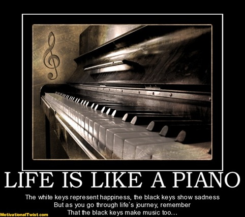 life_is_like_a_piano