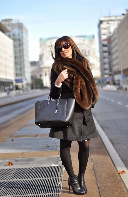 outfit, iceberg giuliana bag, stazione centrale di milano, italian fashion bloggers, fashion bloggers, street style, zagufashion, valentina coco, i migliori fashion blogger italiani